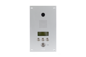 loxone-intercom-front-free-2